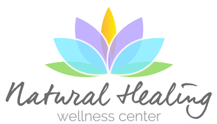 Natural Healing Wellness Center