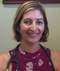Book an Appointment with Dr. Yvonne Kreger for Naturopathic Medicine
