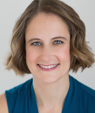 Book an Appointment with Dr. Carrie Pagliano for Physical Therapy