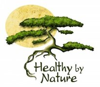 Healthy by Nature Acupuncture