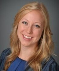 Book an Appointment with Michelle Norton for Chiropractic