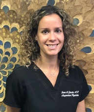 Book an Appointment with Irene A. Garcia for Acupuncture