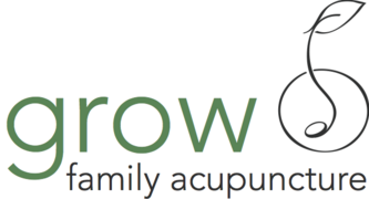 Grow Family Acupuncture