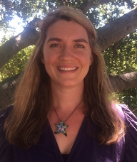 Book an Appointment with Rachel Alkire for Adult Acupuncture