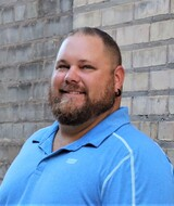 Book an Appointment with Justin Skramstad at Unwind: Moorhead