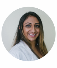 Book an Appointment with Sonya Bhakta for Acupuncture