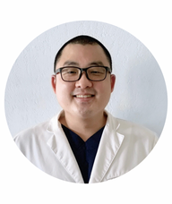 Book an Appointment with Wootaek Hong for Acupuncture