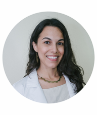 Book an Appointment with Andrea Valencia for Acupuncture