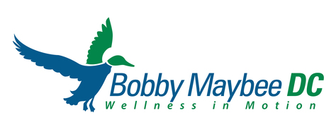 Bobby Maybee DC LLC