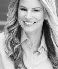 Book an Appointment with Amy Wilkinson for Antiaging & Biohacking Modalities