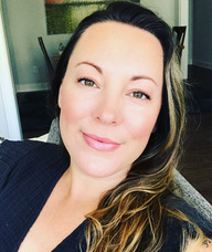 Book an Appointment with Lauren Corsillo for Energy Healing