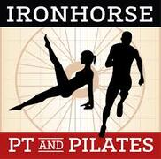 Ironhorse Physical Therapy and Pilates Inc.