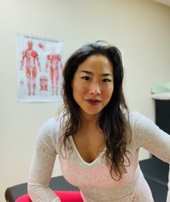 Book an Appointment with Victoria Liu for Physical Therapy Services