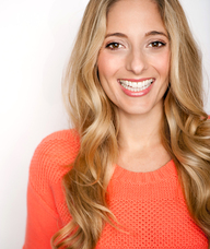 Book an Appointment with Alli McGinnis for Pilates & Fitness/Wellness
