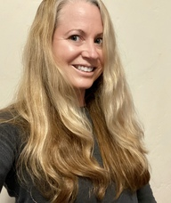 Book an Appointment with Ann Michelle Ongerth for Physical Therapy Services