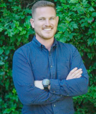 Book an Appointment with Dr. Timothy Grayson Ernst for Adult Chiropractic