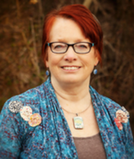 Book an Appointment with Kathleen T Poole for Acupuncture
