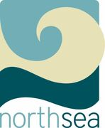 North Seattle Community Acupuncture