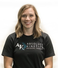 Book an Appointment with Dr. Tyler Kornblum for Physical Therapy