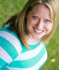 Book an Appointment with Christina Semonick for Speech-Language Pathologist