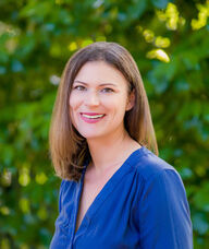 Book an Appointment with Alicia Masiulis for Telehealth Virtual Functional Nutrition and Herbal Medicine Consultations