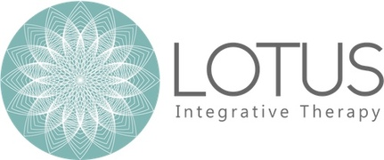 Lotus Integrative Therapy