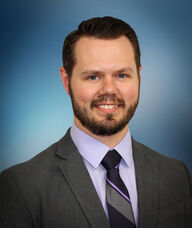 Book an Appointment with Dr. Brandon Nutt for Chiropractic