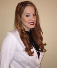 Book an Appointment with Shannon Profanchik for Medical Appointment