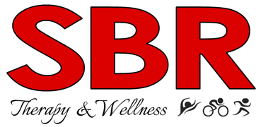 SBR Therapy and Wellness, LLC