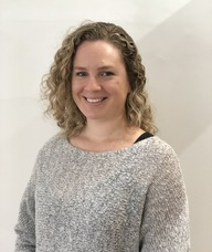 Book an Appointment with Courtney Lennon for Acupuncture