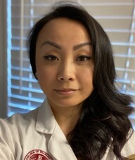 Book an Appointment with Melinda Tran for Acupuncture