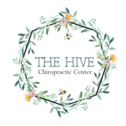 The Hive Chiropractic Center, LLC