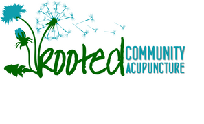Rooted Community Acupuncture & Holistic Care