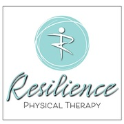 Resilience Physical Therapy, LLC