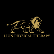 Lion Physical Therapy