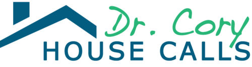 Dr. Cory House Calls | Chiropractor