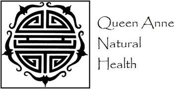 Queen Anne Natural Health: Acupuncture, Massage, Naturopathic