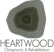 Heartwood Chiropractic and Rehabilitation