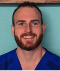 Book an Appointment with Dustin Hendrix for Doctors of Chiropractic