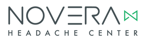 Novera: Headache Center