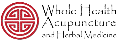 Whole Health Acupuncture and Herbal Medicine