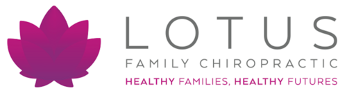 Lotus Family Chiropractic