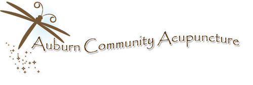 Auburn Community Acupuncture