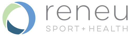 Reneu Sport + Health