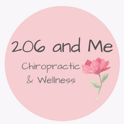 206 and Me Chiropractic and Wellness