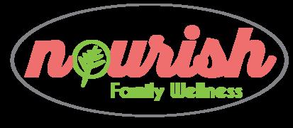 Nourish Family Wellness