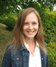 Book an Appointment with Mary Cole for Acupuncture
