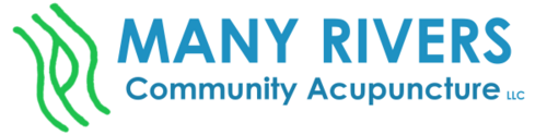 Many Rivers Community Acupuncture, LLC