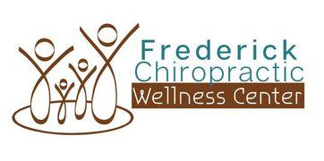 Frederick Chiropractic Wellness Center