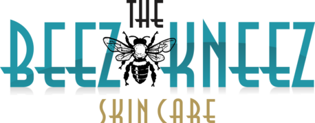 The Beez Kneez Skin Care & Acne Clinic